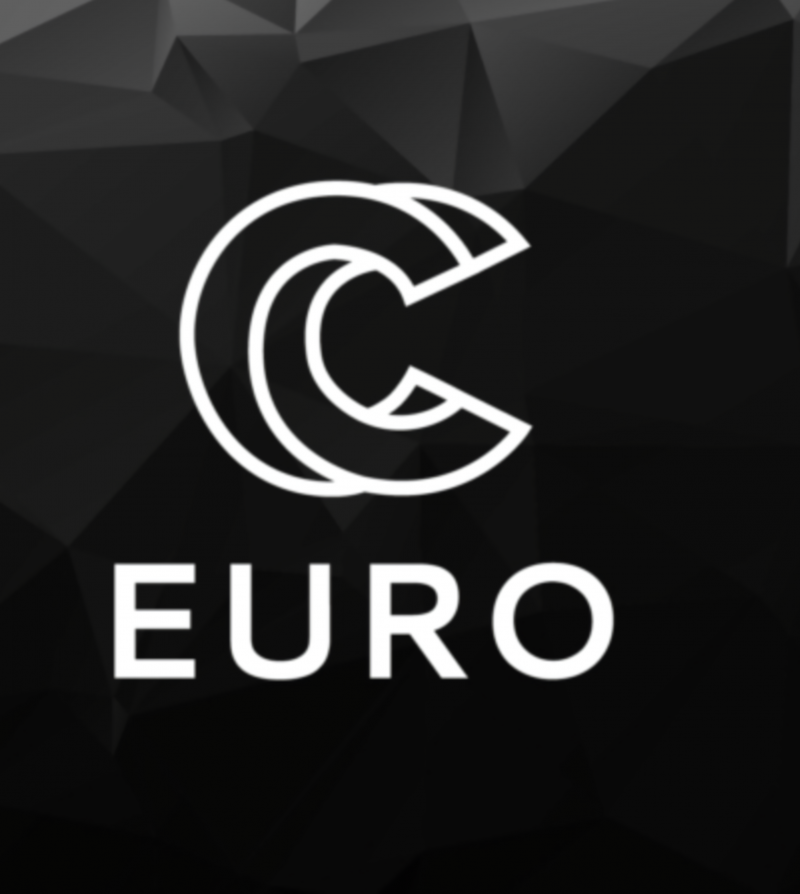 CNRM joins the EuroCC project