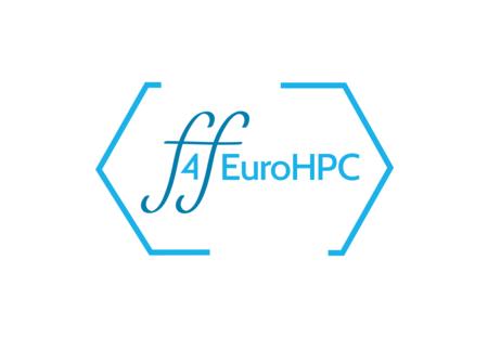 FF4EuroHPC Call #2